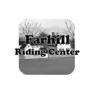 Farhill Riding Center
