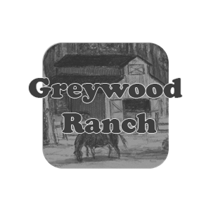 Greywood Ranch